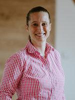 Tereza Škorpilová BA (Hons) - kouč, mentor a lektor