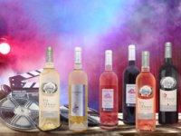 Dárkový balíček šesti druhů vín Pierra Richarda a Gérarda Depardieu + videodegustace se someliérem
