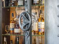 Pak už se pustíte do legendárních skotských whisek.