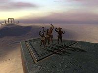 Oslavný taneček na úspěšném konci expedice :-)
