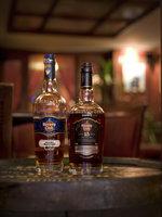 Domácí degustace rumů - 16 panáků, 4 druhy kvalitního rumu a profi barman online