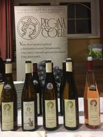 Dovezeme vám výběr toho nejlepšího z vinařství Trpělka & Oulehla.
