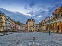 Poznejte Karlovy Vary a region z jiné perspektivy