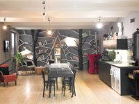 Po vaší hře si můžete posedět v příjemné kavárně:)