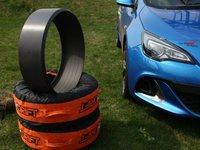 driftovací návleky na pneumatiky