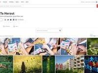 Jak na fotobanku Shutterstock: Naučte své fotky prodávat