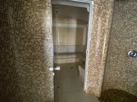 Římská sauna ve wellness