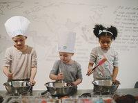 Vaše děti si zážitek zamilují!