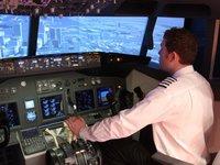 2. pilot