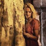 Milenec bez hranic s Helenou Houdovou - 7týdenní online seminář
