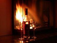 whisky skrývá mnohá tajemství