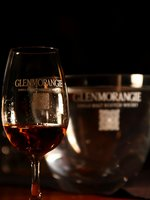 Degustace whisky je zážitek pro všechny labužníky :)