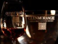 Glenmoragne Classic - 10 let