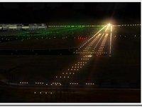 Letiště Brussel