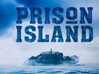 Vítejte na vězeňském ostrově - Prison Island