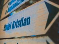 Šumavský hotel Kristian - rodinný zážitkový pobyt