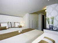 proměna vaši ložnice