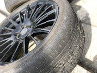 Na tyto pneumatiky se dají speciální návleky EasyDrift