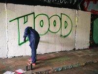 A graffiti art může začít.