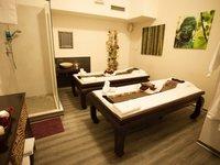 masážní salón v Brně
