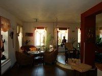 masážní salón v Karlových Varech
