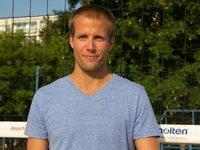 Michal Studničný