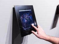 Virtuální realita zaujme všechny smysly - navíc se v ní budete volně pohybovat. - Arachnoid VR