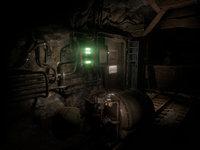 Interakce s virtuálním prostředím vám přijde až moc skutečná. - Arachnoid VR