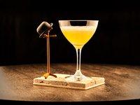 Drink s elegancí