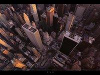 Proleťte se nad newyorským Mahnattanem! (VR zážitek)