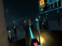 Paintball ve virtuální realitě