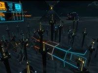 Virtuální aréna
