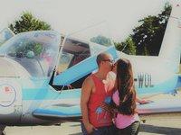 Tento let si zamilujete:)