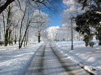 Zimní pohádka na zámku Zbiroh