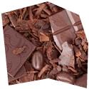 Čokoládové tvoření, , 3 osoby, 3 hodiny