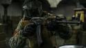 Counter-Strike na vlastní kůži, , 8 osob, 2 hodiny
