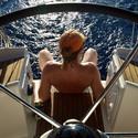 Den na jachtě, , 4 osoby, 1 den
