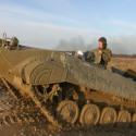 Jízda v obrněném transportéru + střelba z Kalašnikova, , 1 osoba