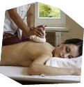 Královská aromatická masáž, , 1 osoba, 90 minut