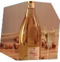 Ochutnávka šampaňského, , 4 osoby, 3 hodiny