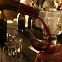 Ochutnávka světových vín, , 3 osoby, 2 hodiny