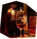 Ochutnávka whisky, , 1 osoba, 3 hodiny