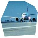 Pilotem dopravního letadla Boeing 737, , 3 osoby, 1 hodina