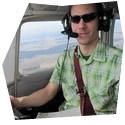 Pilotem letounu na zkoušku, , 1 osoba, 3 hodiny