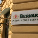 Pivní lázně v Praze, , 1 osoba, 1 hodina