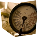 Simulátor ponorky, , 3 osoby, 30 minut