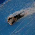 Surf Arena - surfařský simulátor + videozáznam, , 4 osoby, 1 hod