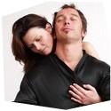 Tantra masáž pro muže, , 1 osoba, 120 minut