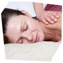 Tantra masáž pro ženy, , 1 osoba, 120 minut